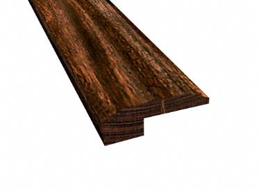 PRE HS Burnished AcaciaT 5/8 x 2 x 78 TH, Lumber Liquidators Sale $7.99 SKU: 10044208 :