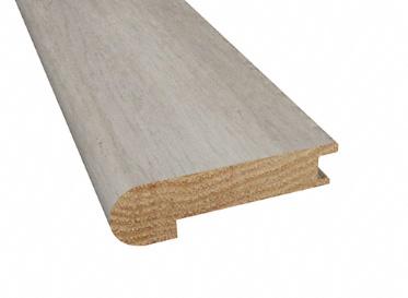 PRE Monterey Bay Hic 9/16 x 2-3/4 x78 SN, Lumber Liquidators Sale $9.99 SKU: 10044908 :