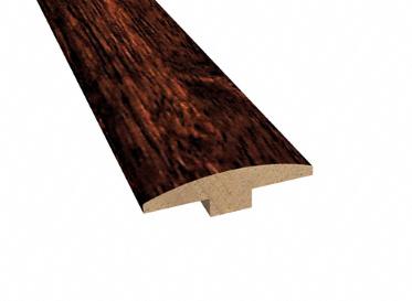 PRE Moroccan Cherry Hevea 1/4 x 2 x78 TM, Lumber Liquidators Sale $8.99 SKU: 10043456 :