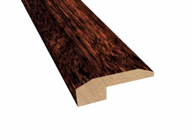 PRE Moroccan Cherry Hevea 5/8 x 2 x78 TH, Lumber Liquidators Sale $8.99 SKU: 10043452 :