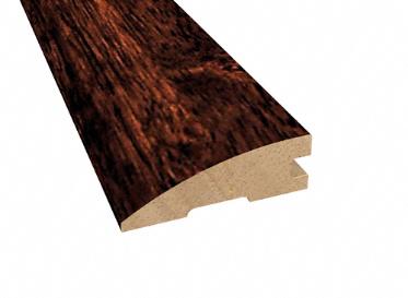 PRE Moroccan Chry Hevea 3/4x2-1/4x78 RED, Lumber Liquidators Sale $9.99 SKU: 10043453 :