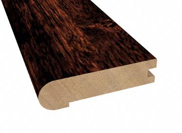 PRE Moroccan Chry Hevea 3/4x3-1/8x78 SN, Lumber Liquidators Sale $11.99 SKU: 10043455 :