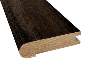 PRE PioneerLeatherHickory3/4x3-1/8x78 SN, Lumber Liquidators Sale $9.99 SKU: 10044870 :