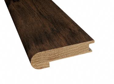 PRE Porter House Hic 9/16 x 2-3/4 x78 SN, Lumber Liquidators Sale $9.99 SKU: 10044913 :