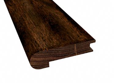 PREHS Burnished AcaciaT 3/8x2-3/4x78 SN, Lumber Liquidators Sale $9.99 SKU: 10044211 :
