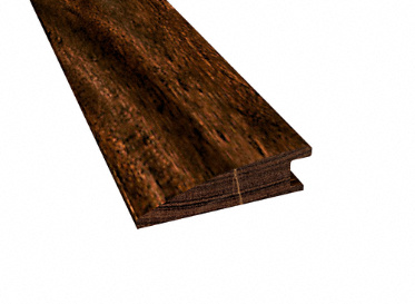 PREHS Burnished AcaciaT 9/16x2x78 RED, Lumber Liquidators Sale $7.99 SKU: 10044209 :