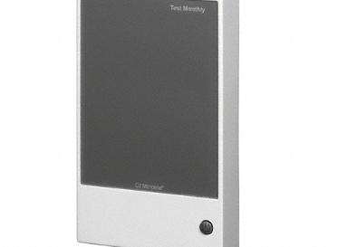 QuietWarmth Power Module for Thermostat, Lumber Liquidators Sale $169.99 SKU: 10035496 :