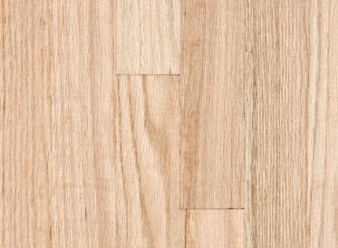 R.L. Colston 3/4 x 2 1/4 Red Oak Select Unfinished Solid Hardwood Flooring, $3.69/sqft, Lumber Liquidators Sale $3.69 SKU: 10012753 :