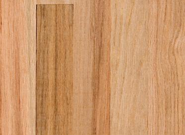 R.L. Colston 3/4 x 2 1/4 Red Oak Unfinished Solid Hardwood Flooring, $3.49/sqft, Lumber Liquidators Sale $3.49 SKU: 10014382 :