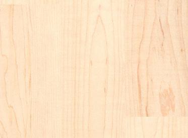 R.L. Colston 3/4 x 2 1/4 Select Maple Unfinished Solid Hardwood Flooring, $4.19/sqft, Lumber Liquidators Sale $4.19 SKU: 10004995 :