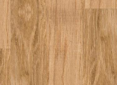 R.L. Colston Natural White Oak Unfinished Solid Hardwood Flooring, 3/4 x 2-1/4, $3.39/sqft, Lumber Liquidators Sale $3.39 SKU: 10001558 :