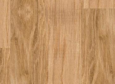 R.L. Colston Select White Oak Unfinished Solid Hardwood Flooring, 3/4 x 2-1/4, $4.39/sqft, Lumber Liquidators Sale $4.39 SKU: 10012091 :