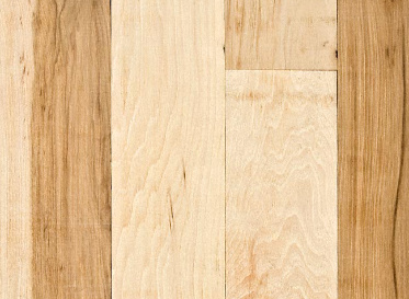R.L. Colston Hickory Unfinished Solid Hardwood Flooring, 3/4 x 2-1/4, $3.19/sqft, Lumber Liquidators Sale $3.19 SKU: 10002688 :