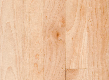 R.L. Colston Natural Maple Unfinished Solid Hardwood Flooring, 3/4 x 2-1/4, $3.79/sqft, Lumber Liquidators Sale $3.79 SKU: 10016720 :