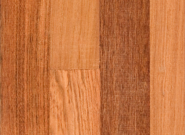 R.L. Colston 3/4 x 3 1/4 Brazilian Cherry Unfinished Solid Hardwood Flooring, $4.29/sqft, Lumber Liquidators Sale $4.29 SKU: 10005233 :