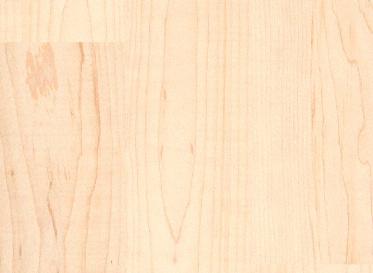 R.L. Colston 3/4 x 3 1/4 Maple Unfinished Solid Hardwood Flooring, $4.49/sqft, Lumber Liquidators Sale $4.49 SKU: 10000165 :