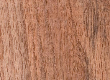 R.L. Colston 3/4 x 3 1/4 Red Oak Unfinished Solid Hardwood Flooring, $3.79/sqft, Lumber Liquidators Sale $3.79 SKU: 10010239 :