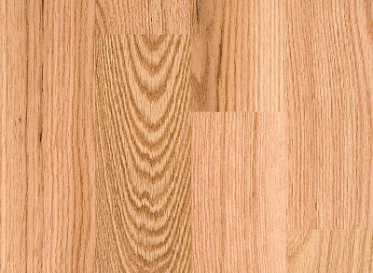 R.L. Colston 3/4 x 3 1/4 Red Oak Unfinished Solid Hardwood Flooring, $3.89/sqft, Lumber Liquidators Sale $3.89 SKU: 10005630 :