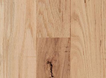 R.L. Colston 3/4 x 3 1/4 Utility Oak Unfinished Solid Hardwood Flooring, $1.49/sqft, Lumber Liquidators Sale $1.49 SKU: 10000722 :