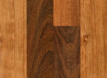 R.L. Colston Brazilian Walnut Unfinished Solid Hardwood Flooring, 3/4 x 3-1/4, $5.39/sqft, Lumber Liquidators Sale $5.39 SKU: 10001134 :