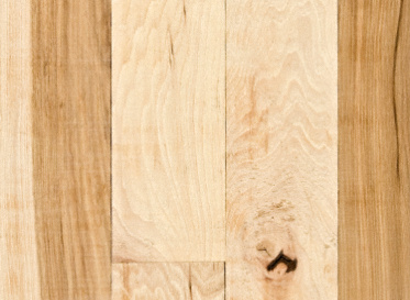 R.L. Colston Hickory Unfinished Solid Hardwood Flooring, 3/4 x 3-1/4, $3.49/sqft, Lumber Liquidators Sale $3.49 SKU: 10004952 :