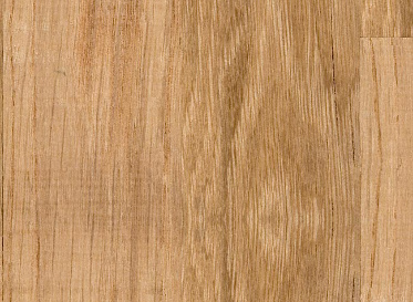 R.L. Colston Natural White Oak Unfinished Solid Hardwood Flooring, 3/4 x 3-1/4, $3.89/sqft, Lumber Liquidators Sale $3.89 SKU: 10000910 :