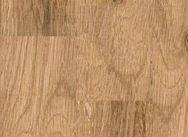R.L. Colston White Oak Unfinished Solid Hardwood Flooring, 3/4 x 3-1/4, $3.39/sqft, Lumber Liquidators Sale $3.39 SKU: 10007170 :