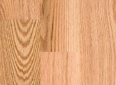R.L. Colston Red Oak Unfinished Solid Hardwood Flooring, 3/4 x 4, $3.69/sqft, Lumber Liquidators Sale $3.69 SKU: 10012484 :