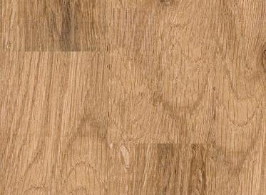 R.L. Colston White Oak Unfinished Solid Hardwood Flooring, 3/4 x 4, $3.89/sqft, Lumber Liquidators Sale $3.89 SKU: 10009048 :