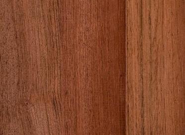 R.L. Colston Brazilian Cherry Unfinished Solid Hardwood Flooring, 3/4 x 5, $4.39/sqft, Lumber Liquidators Sale $4.39 SKU: 10001193 :