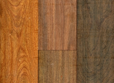 R.L. Colston Brazilian Walnut Unfinished Solid Hardwood Flooring, 3/4 x 5, $5.55/sqft, Lumber Liquidators Sale $5.55 SKU: 10001466 :