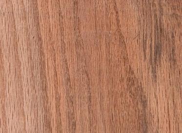R.L. Colston Natural Red Oak Unfinished Solid Hardwood Flooring, 3/4 x 5, $3.99/sqft, Lumber Liquidators Sale $3.99 SKU: 10008669 :