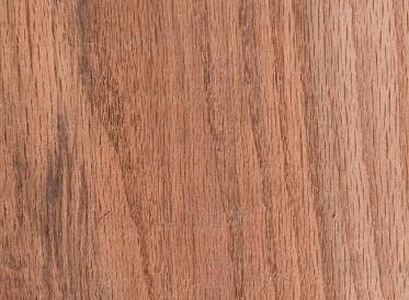 R.L. Colston Red Oak Unfinished Solid Hardwood Flooring, 3/4 x 5, $3.49/sqft, Lumber Liquidators Sale $3.49 SKU: 10003445 :