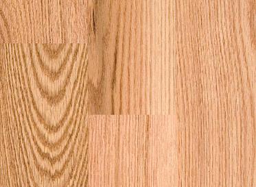 R.L. Colston Select Red Oak Unfinished Solid Hardwood Flooring, 3/4 x 5, $4.29/sqft, Lumber Liquidators Sale $4.29 SKU: 10010404 :