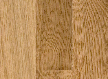 R.L. Colston Select White Oak Unfinished Solid Hardwood Flooring, 3/4 x 5, $4.99/sqft, Lumber Liquidators Sale $4.99 SKU: 10001255 :