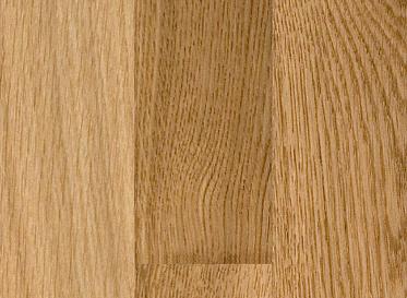 R.L. Colston White Oak Unfinished Solid Hardwood Flooring, 3/4 x 5, $3.99/sqft, Lumber Liquidators Sale $3.99 SKU: 10009087 :