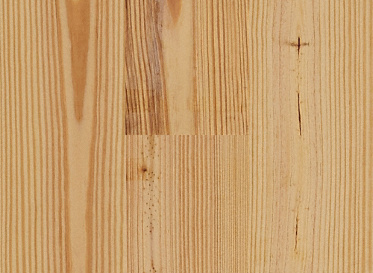 R.L. Colston Select Heart Pine Unfinished Solid Hardwood Flooring, 3/4 x 5-1/8, $4.49/sqft, Lumber Liquidators