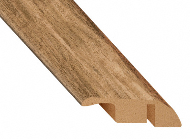 TRQ Golden Acacia Waterproof RED, Lumber Liquidators Sale $4.49 SKU: 10043599 :