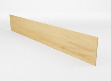 TRQ RF Sugar Cane Koa 48 Rev Riser, Lumber Liquidators Sale $19.99 SKU: 10046297 :