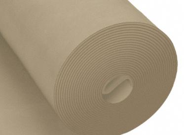 Tranquility Ultra LVT Underlayment 100 Sq Ft, Lumber Liquidators Sale $69.99 SKU: 10029179 :