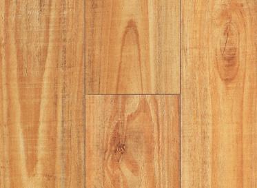 Tranquility XD 4mm Sun Valley Pine Luxury Vinyl Plank ...