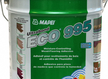 Ultrabond ECO 995 Adhesive 5 gallons, Lumber Liquidators Sale $189.95 SKU: 10039742 :