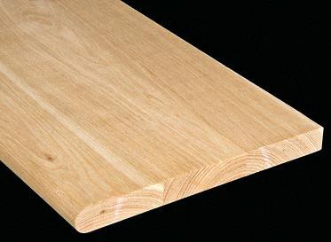 Various 48 Hickory Tread, Lumber Liquidators Sale $49.95 SKU: 10006493 :