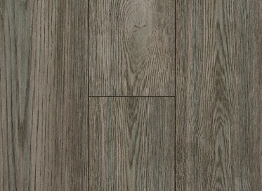 Virginia Mill Works Engineered Baltic Reflection Oak Engineered Hardwood Flooring, 1/2 x 7-1/2, $4.49/sqft, Lumber Liquidators Sale $4.49 SKU: 10044572 :