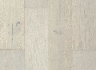 Virginia Mill Works Engineered Delaware Driftwood Oak Engineered Hardwood Flooring, 1/2 x 7-1/2, $4.79/sqft, Lumber Liquidators Sale $4.79 SKU: 10044128 :