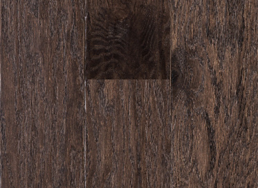 Virginia Mill Works Engineered Beartooth Mountain Oak Engineered Hardwood Flooring, 3/8 x 5, $2.99/sqft, Lumber Liquidators Sale $2.99 SKU: 10044499 :