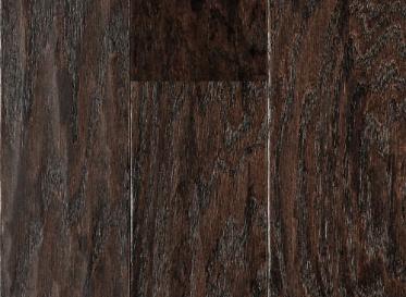 Virginia Mill Works Engineered Espresso Oak Engineered Hardwood Flooring, 3/8 x 5, $2.99/sqft, Lumber Liquidators Sale $2.99 SKU: 10044511 :