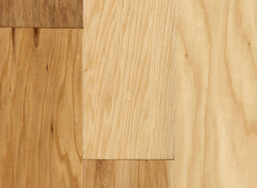 Virginia Mill Works Engineered Natural Hickory Engineered Hardwood Flooring, 3/8 x 5, $3.29/sqft, Lumber Liquidators Sale $3.29 SKU: 10042546 :