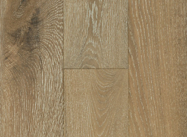 Virginia Mill Works Engineered Vintage French Oak Wire Brushed Engineered Hardwood Flooring, 3/8 x 6-3/8, $2.99/sqft, Lumber Liquidators Sale $2.99 SKU: 10041169 :