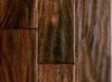 Virginia Mill Works Engineered Burnished Acacia Engineered Hardwood Flooring, 9/16 x 5, $4.29/sqft, Lumber Liquidators Sale $4.29 SKU: 10043014 :